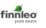 finnleo_logo.png