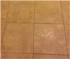 Bathroom Floor Tile selection