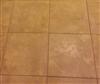 Bathroom Floor Tile selection
