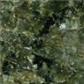 Vanity Top Granite Tile