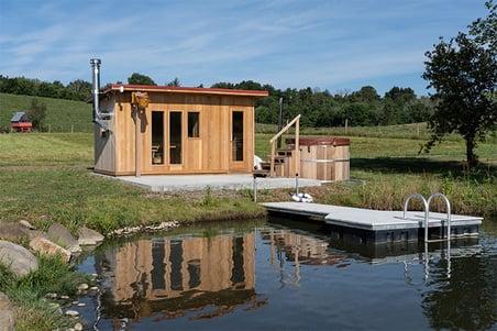 2108_Sauna-Alex-Fridlyand_015.jpg-lower-res