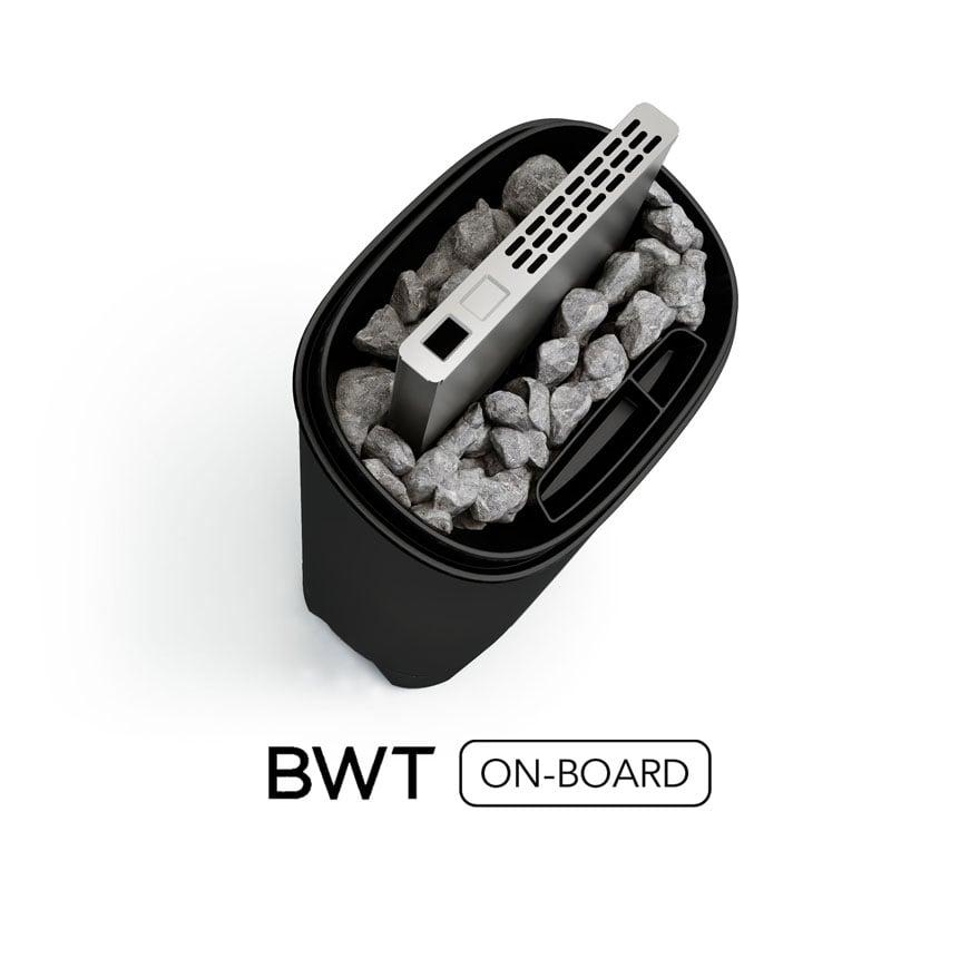 BWT-Vena-Trend