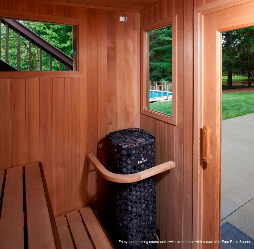 Euro-patio-sauna-interior-sauna-swim-for-web