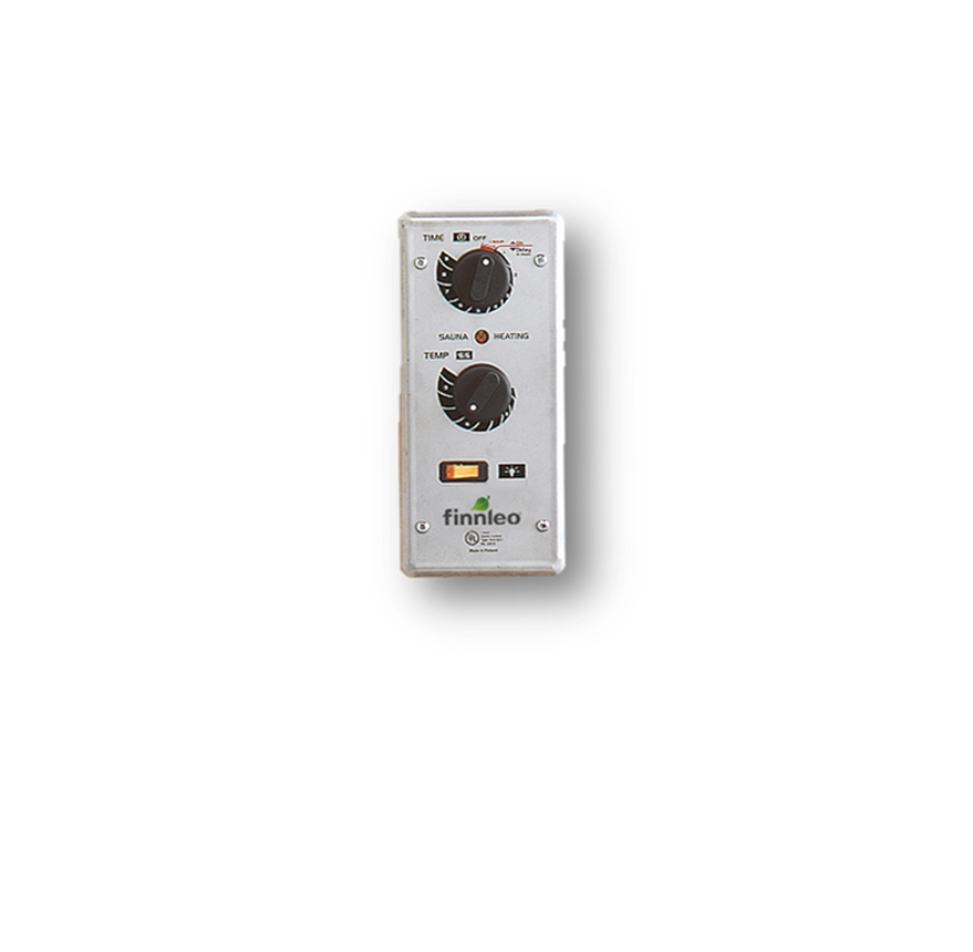 FSC-9 Control 879x860
