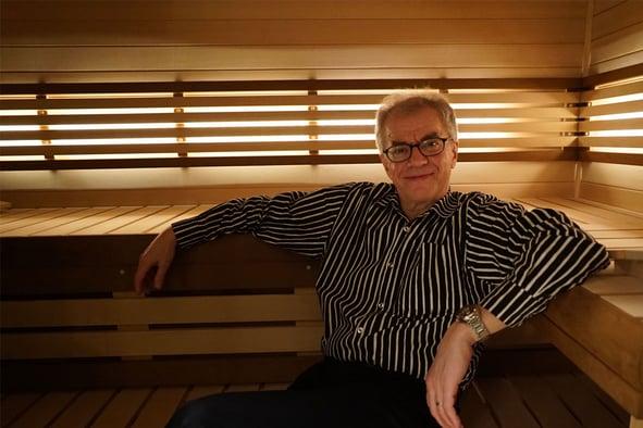 Osmo-Vanska-Sauna-for-Testimonial-web.jpg