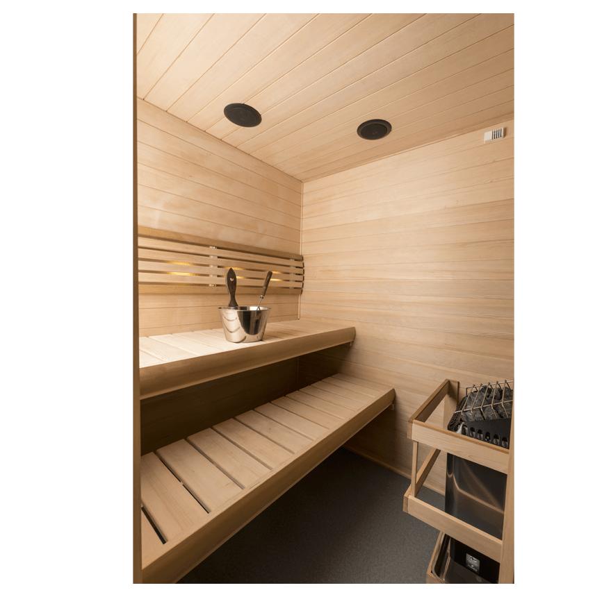 Hallmark 55C - Interior - 879x860