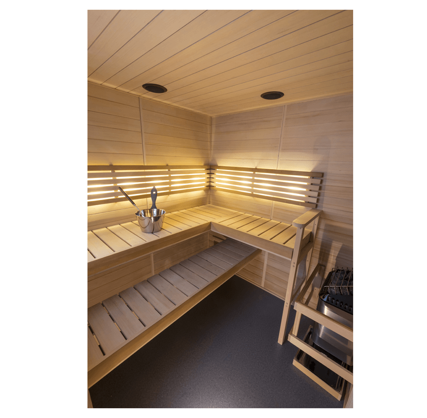 Hallmark 66C - Interior - 879x860
