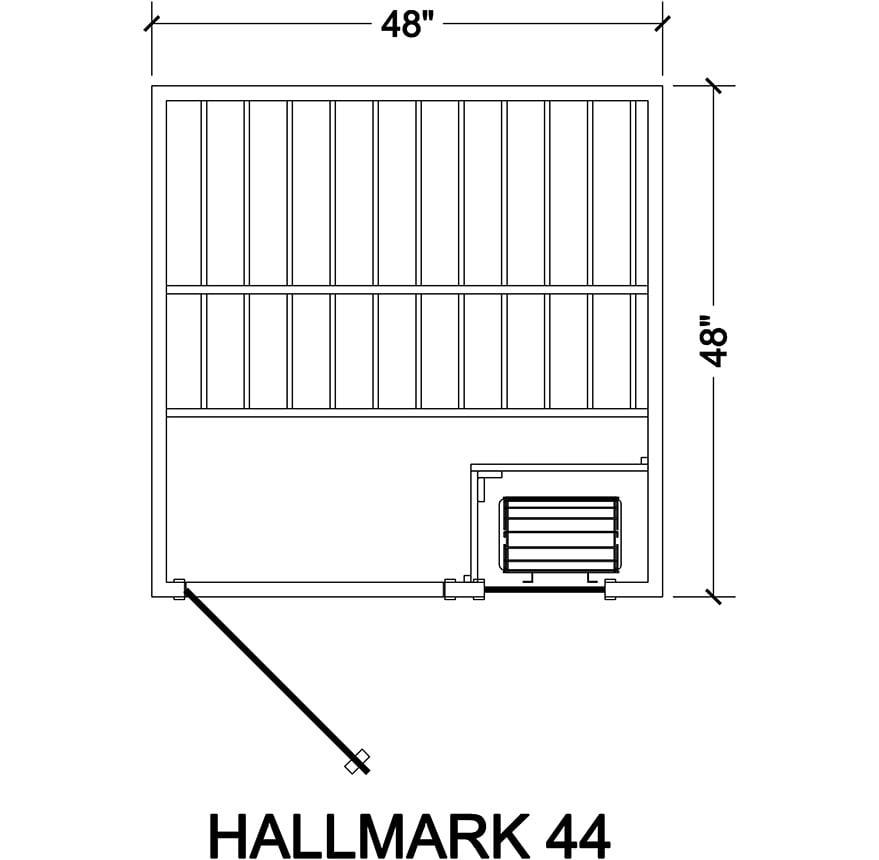 hallmark-44-feature-3.jpg