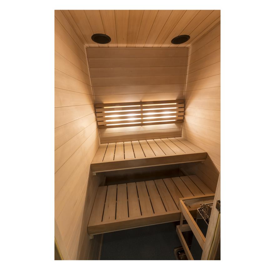 Hallmark-44-Interior-879x860