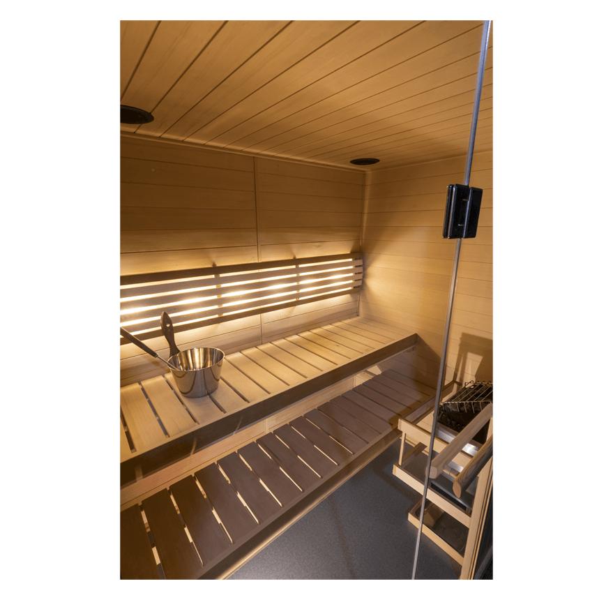 Hallmark46-interior-879x860