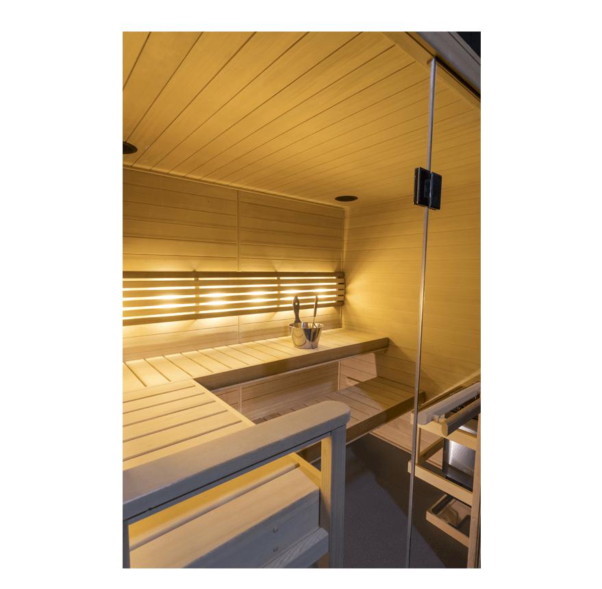 Hallmark57-interior