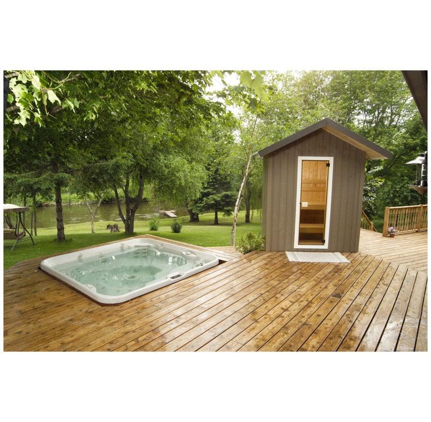 Patio-Sauna---879-x-860