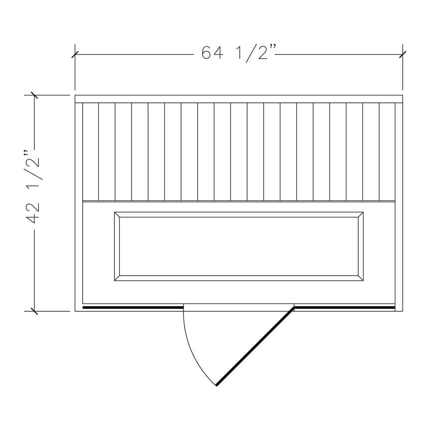 S825-CAD