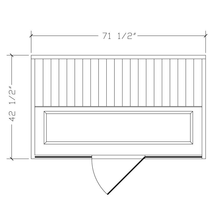 S830-CAD-