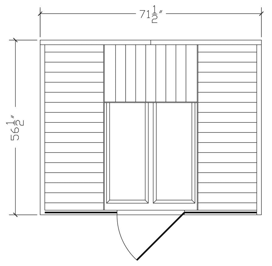 S840-CAD