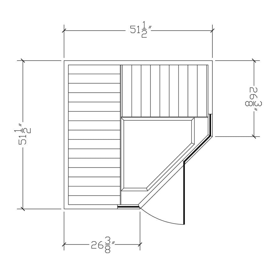 S870-CAD