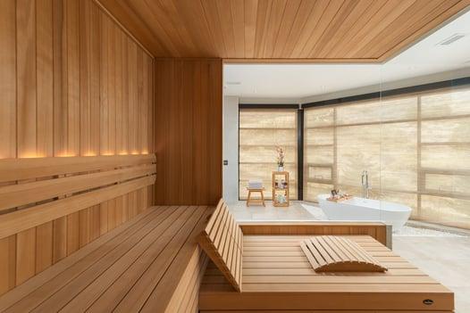 Sauna-5-1