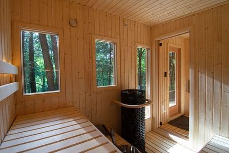Sauna-in-Ancram,-NY-12.jpg-lowerres-1