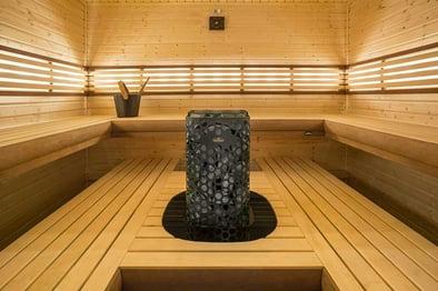 Sauna-interior---Himalaya---for-web