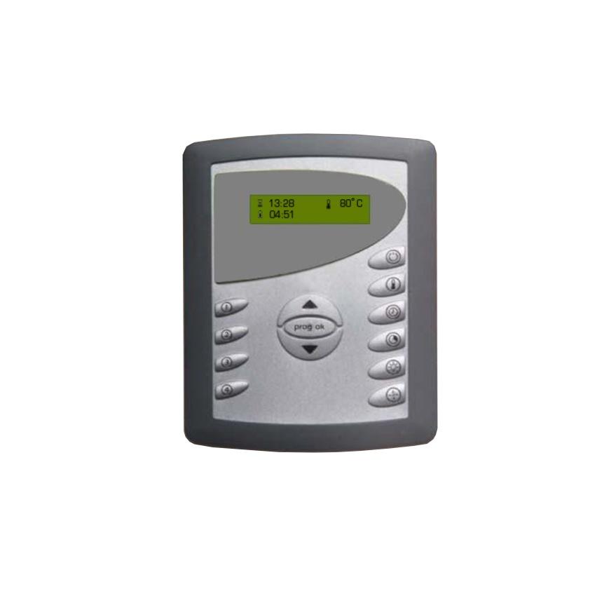 digi-VII-control-heater