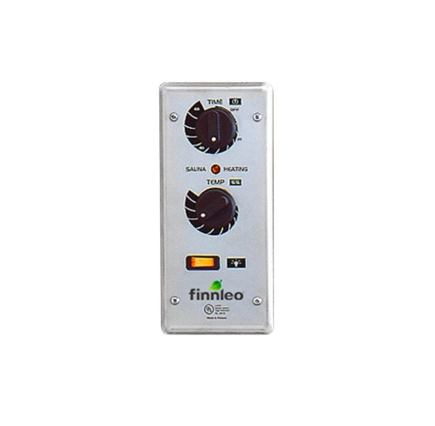 fsc-60-control-heater