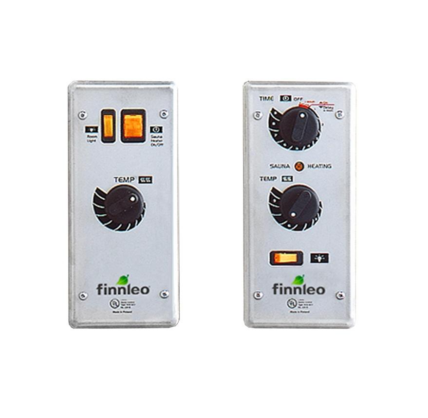 fsc-club-control-fsc-9-control-heater