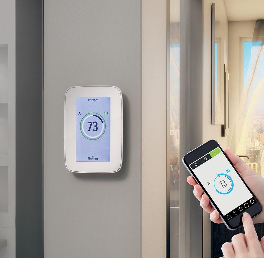 control-premium-touch-w-heat-app