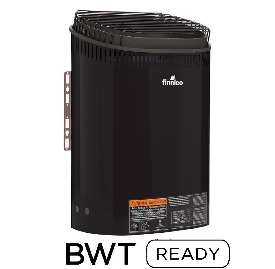 vena trend heater