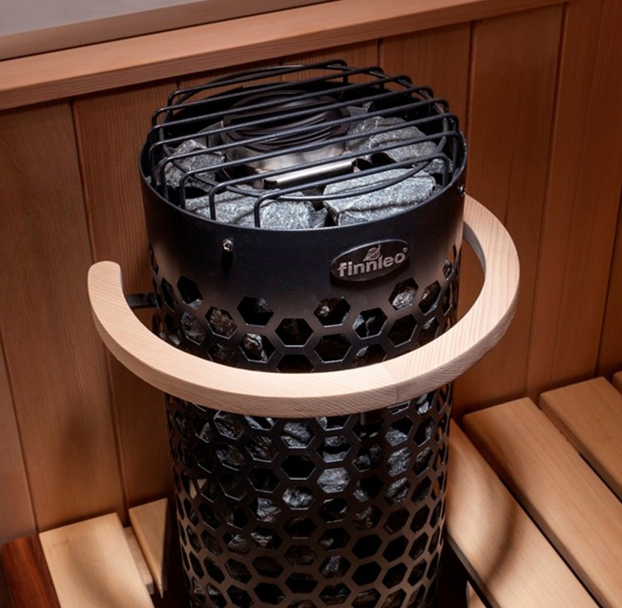 heaters-blackline-feature-1