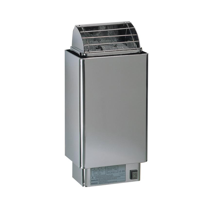 junior heater