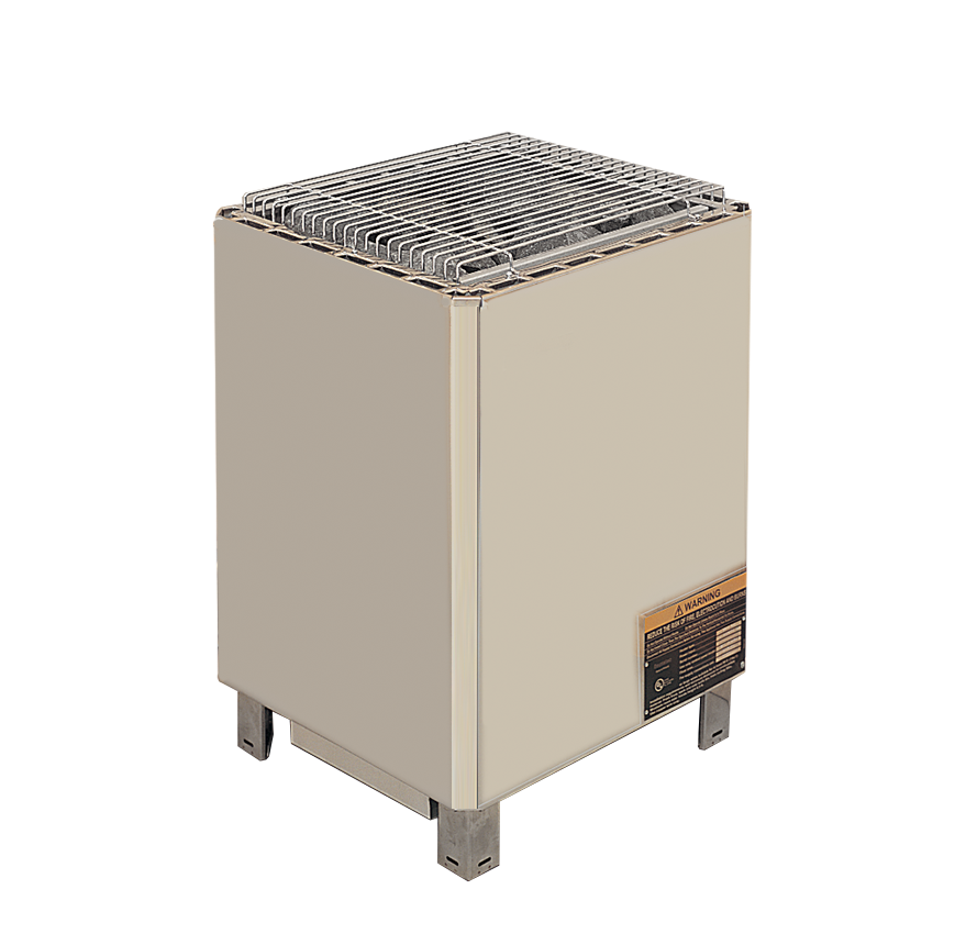 classic-pro-heater
