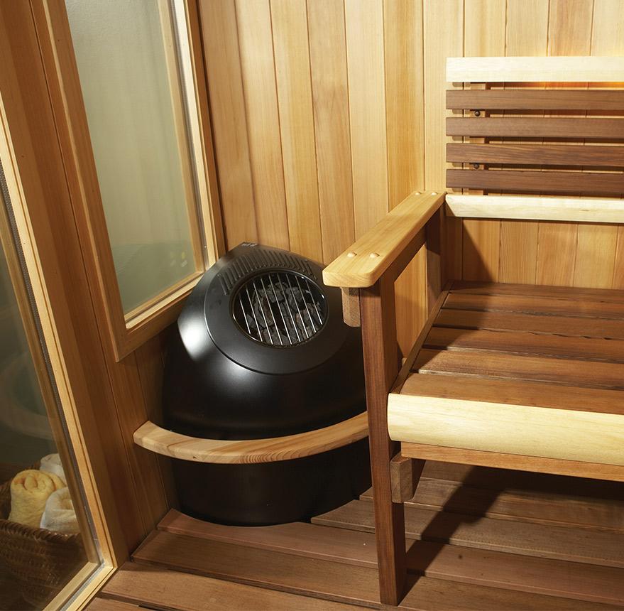 pikkutonttu-sauna-heater