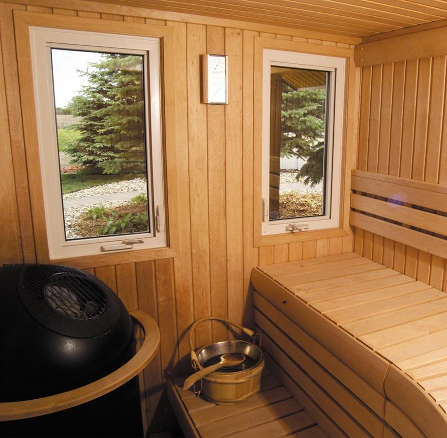 saunatonttu-sauna-heater