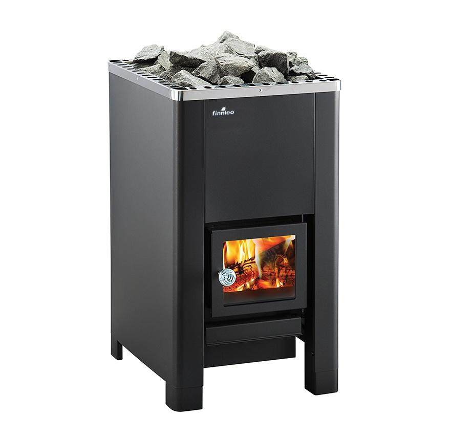woodburing-sauna-heater