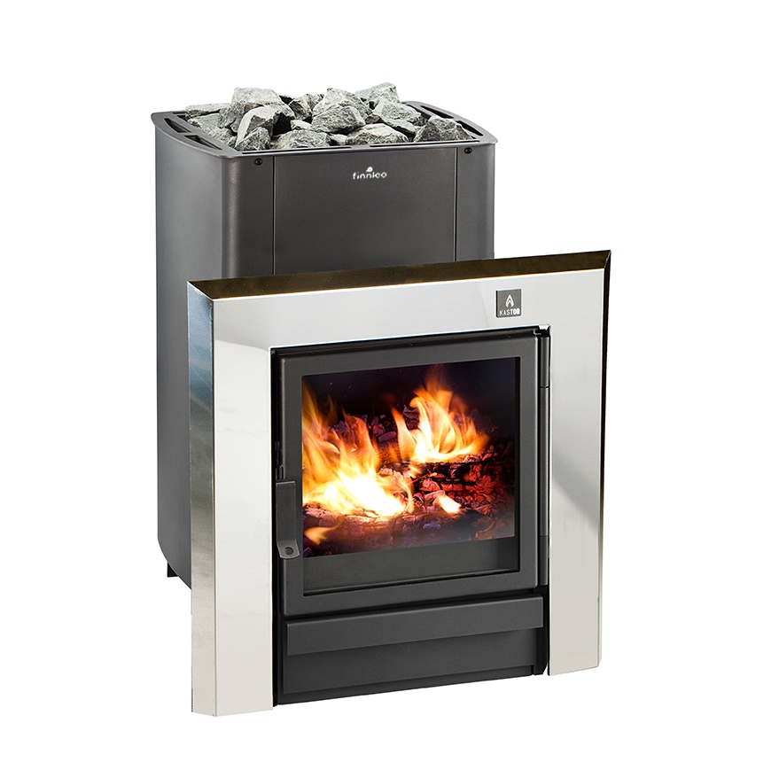 woodburning-karhu-ksis-feature