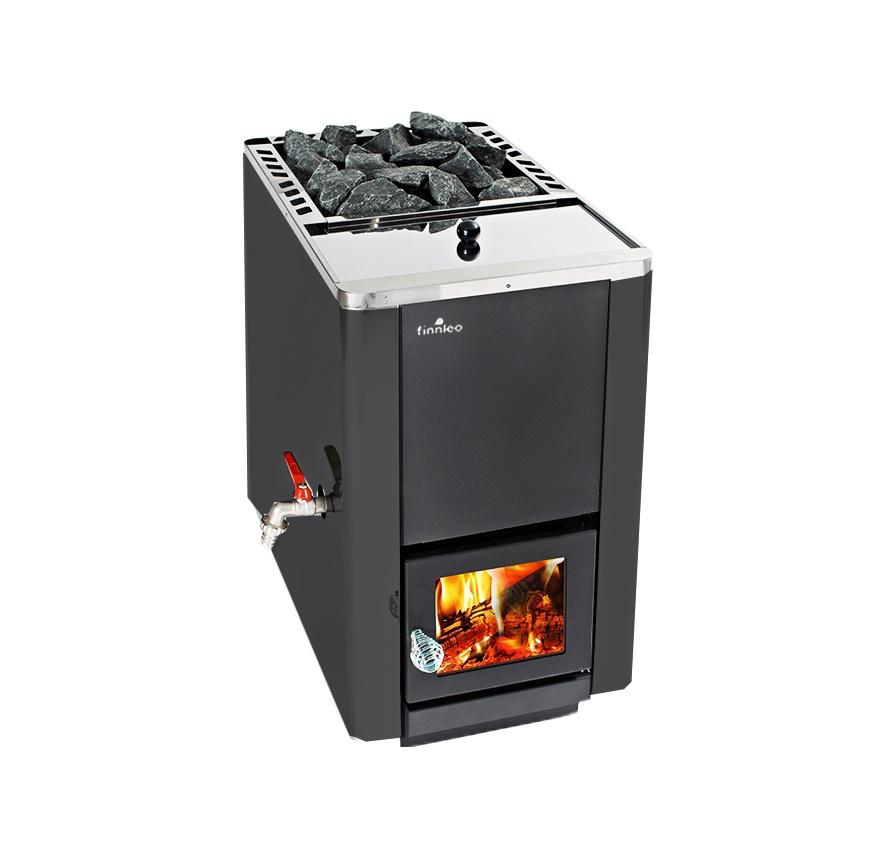 karhu-pkes-heater
