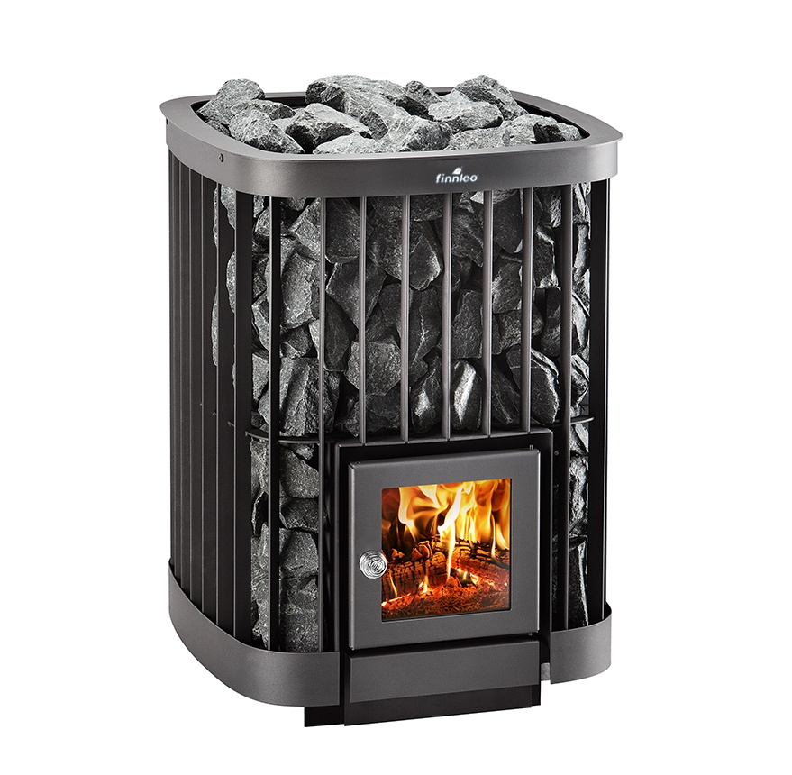 woodburning-saga-heater