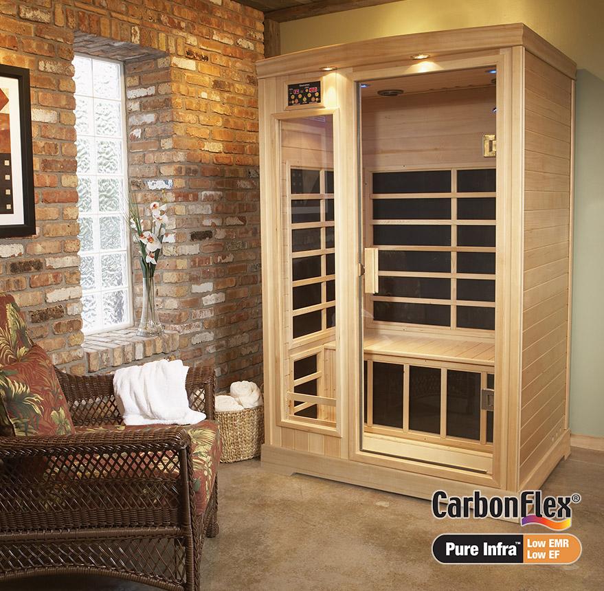 b-series-820-sauna