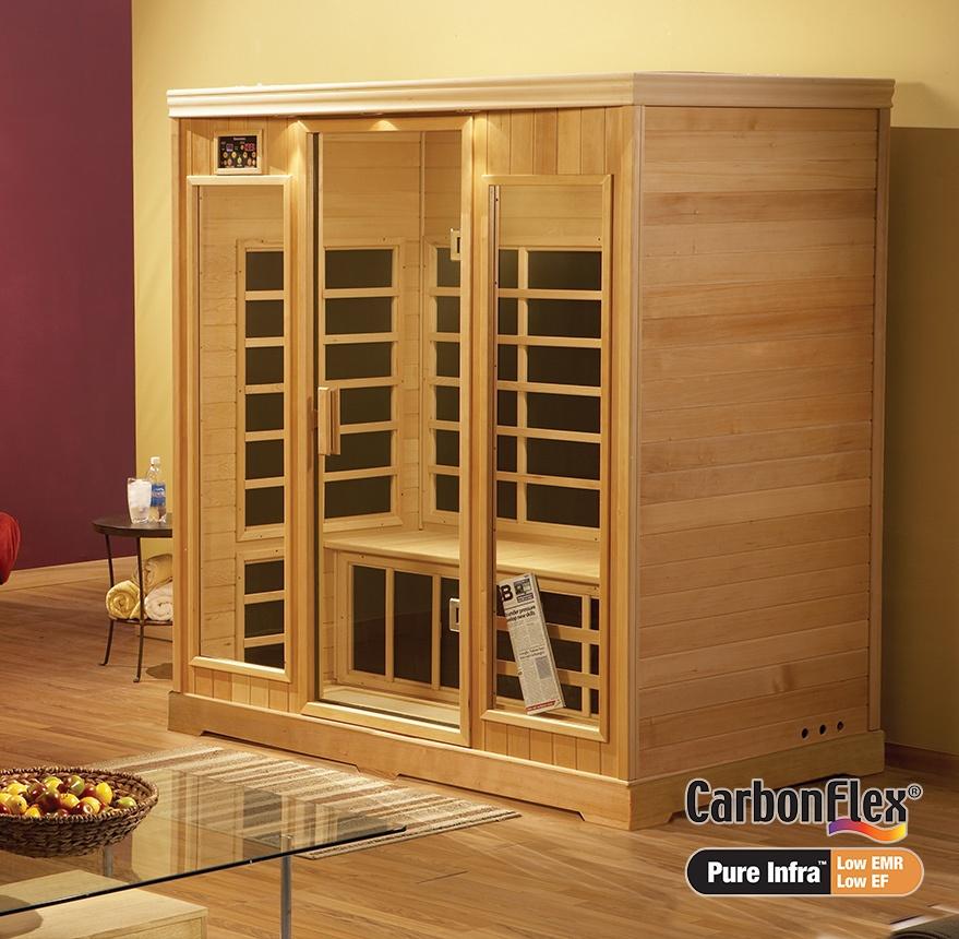 b-series-830-sauna