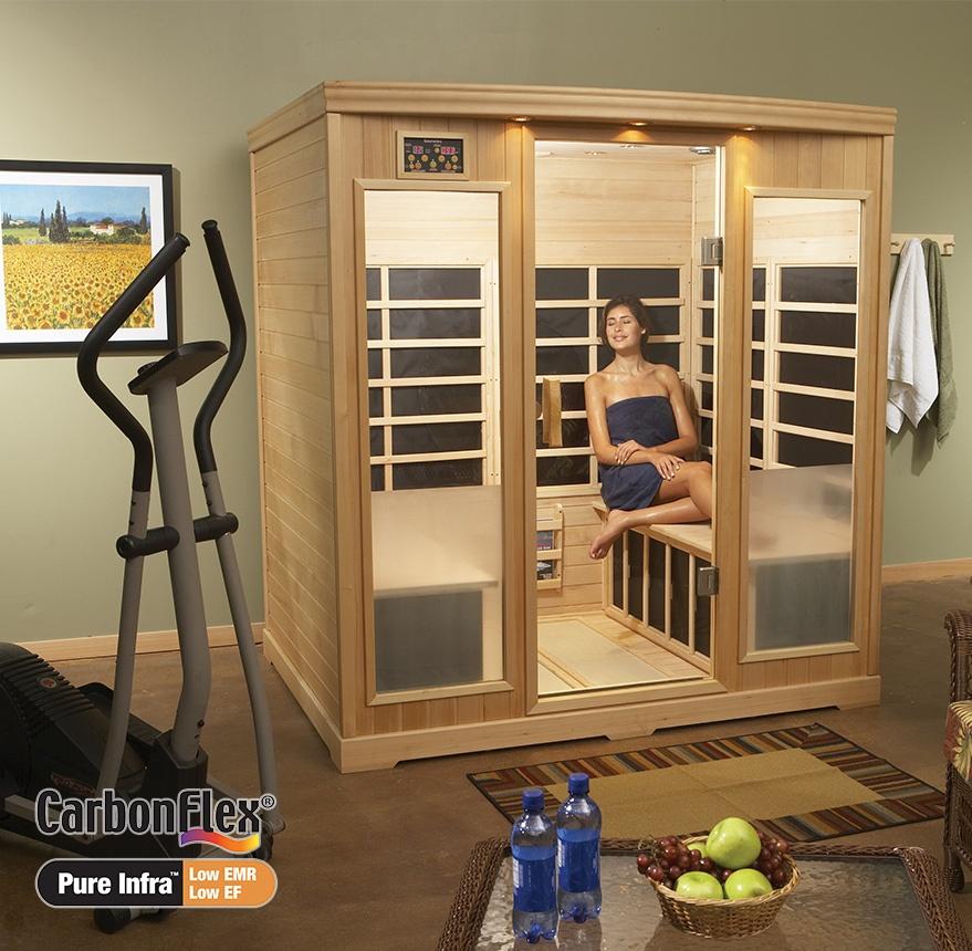 b-series-840-sauna