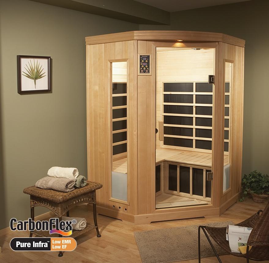 b-series-870-sauna