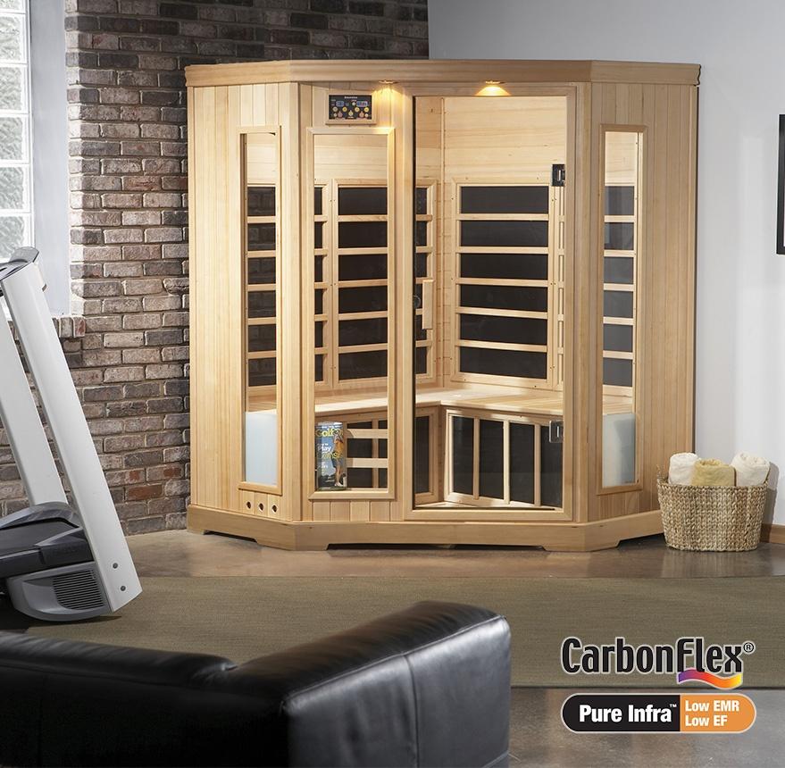 b-series-880-sauna