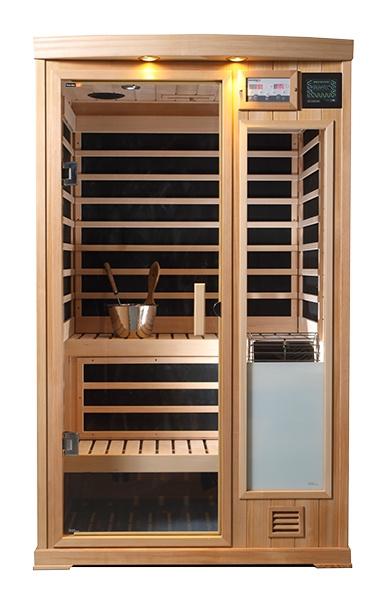 hallmark-finnleo-infra-sauna-is44
