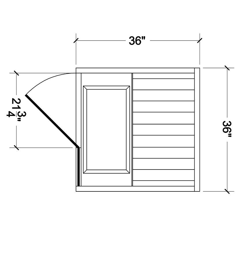 S810 CAD
