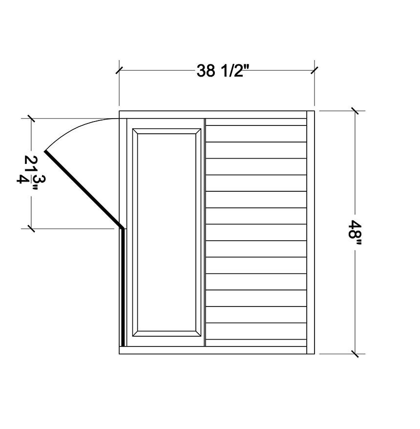 S820 CAD