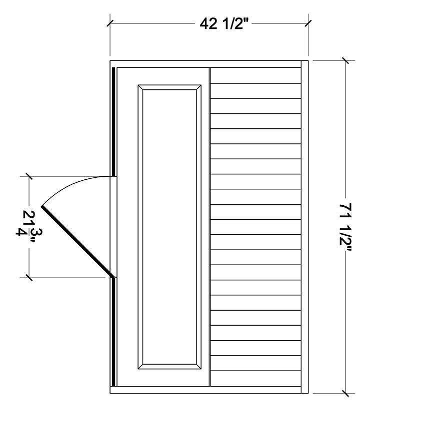 S-830 CAD
