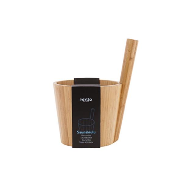 rento-bamboo-bucket