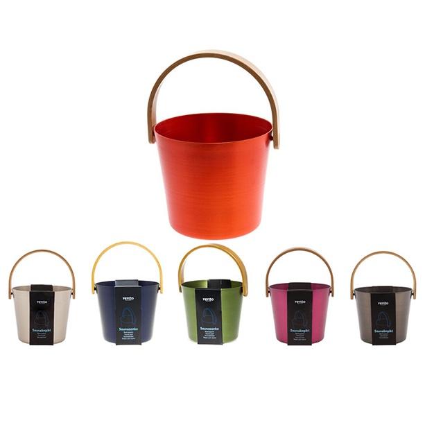 rento-sauna-bucket-curved-handle-feature