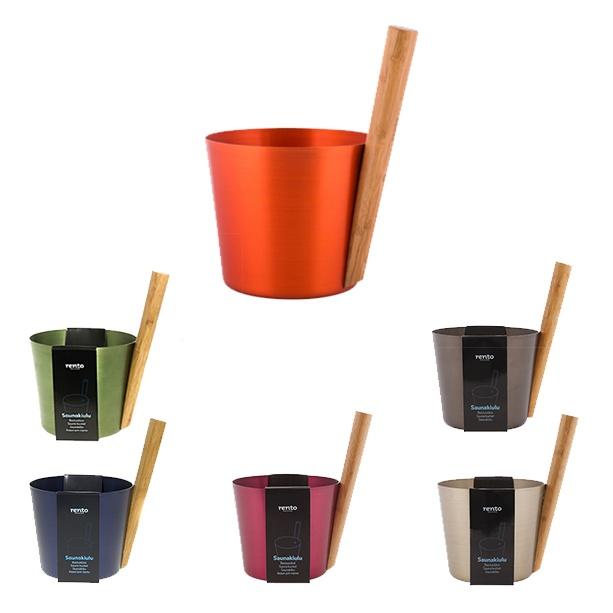 rento-sauna-bucket-straight-handle
