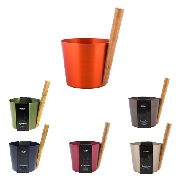 rento-sauna-bucket-straight-handle